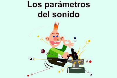 http://educacionmusical.es/parametros_del_sonido/parametros_del_sonido.swf