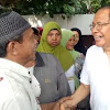 Rizal Ramli Jalan Tengah Koalisi Prabowo, Jalan Emas Ekonomi Indonesia