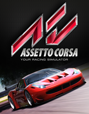 Assetto Corsa Porsche 2016 Free Download