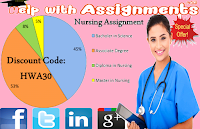 Medical assignment help, Nursing College Program, University Nursing Assignment, School of Nursing Assignment.