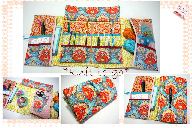 http://de.dawanda.com/product/96385339-nadeltasche-knit-to-go-strickenhaekeln-unterwegs