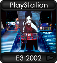 http://www.playstationgeneration.it/2014/06/playstation-e3-2002.html