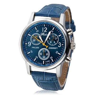 Novel design Watch| 5 Summer Quartz Watches Under $50