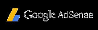 Darimana Uang yang Kita Dapat dari Google Adsense Berasal?