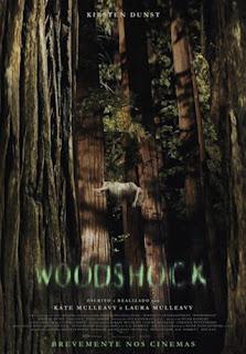 Crítica - Woodshock (2017)