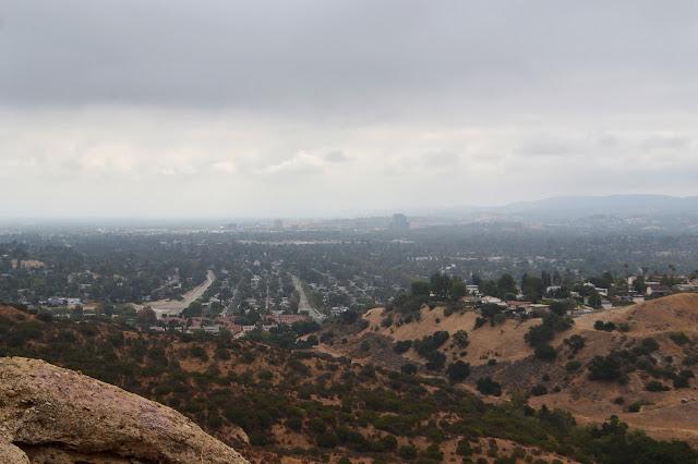 municipal view