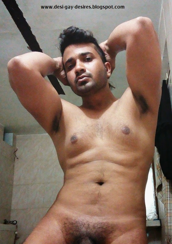 Desi Gay Desires February 2015-8173