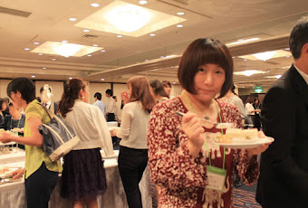 NTP名古屋トヨペット60周年まちくる交流会