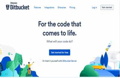 situs bitbucket