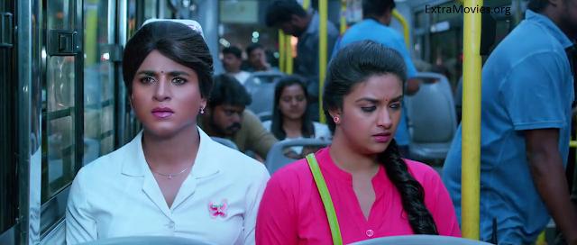 Remo 2016 tamil movie hdrip 720p download