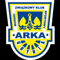 2020 2021 Liste complète des Joueurs du Arka Gdynia Saison 2019/2020 - Numéro Jersey - Autre équipes - Liste l'effectif professionnel - Position