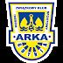 Arka Gdynia 2019/2020 - Effectif actuel