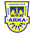 Daftar Skuad Pemain Arka Gdynia 2020/2021