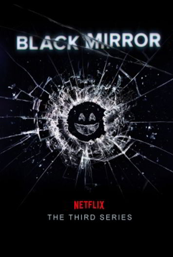 Black Mirror Temporada 3 Completa HD 720p Latino Dual