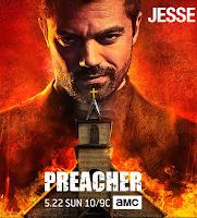 Preacher (1x