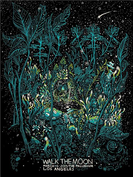James Eads Illustration