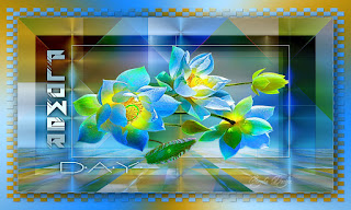 https://enyiri.blogspot.com/2019/02/flowerday.html