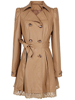 types of overcoat for  women, cheap overcoat