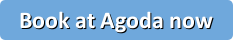 https://www.agoda.com/partners/partnersearch.aspx?pcs=1&cid=1776411&hl=en