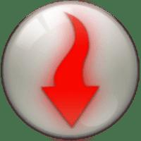 Download VSO Downloader