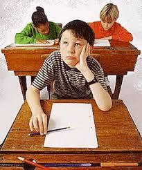 Dream Interpretation Exam Unprepared