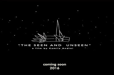 Download Film The Seen And Unseen 2016 Bluray Subtitle Indonesia