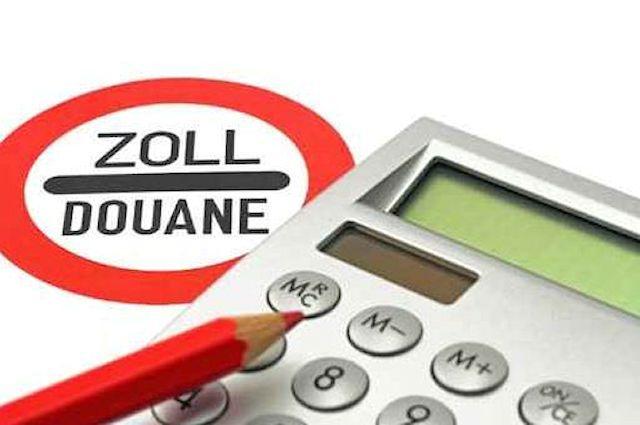 Zollvorschriften Seychellen (C) Schlierner@Fotolia.com