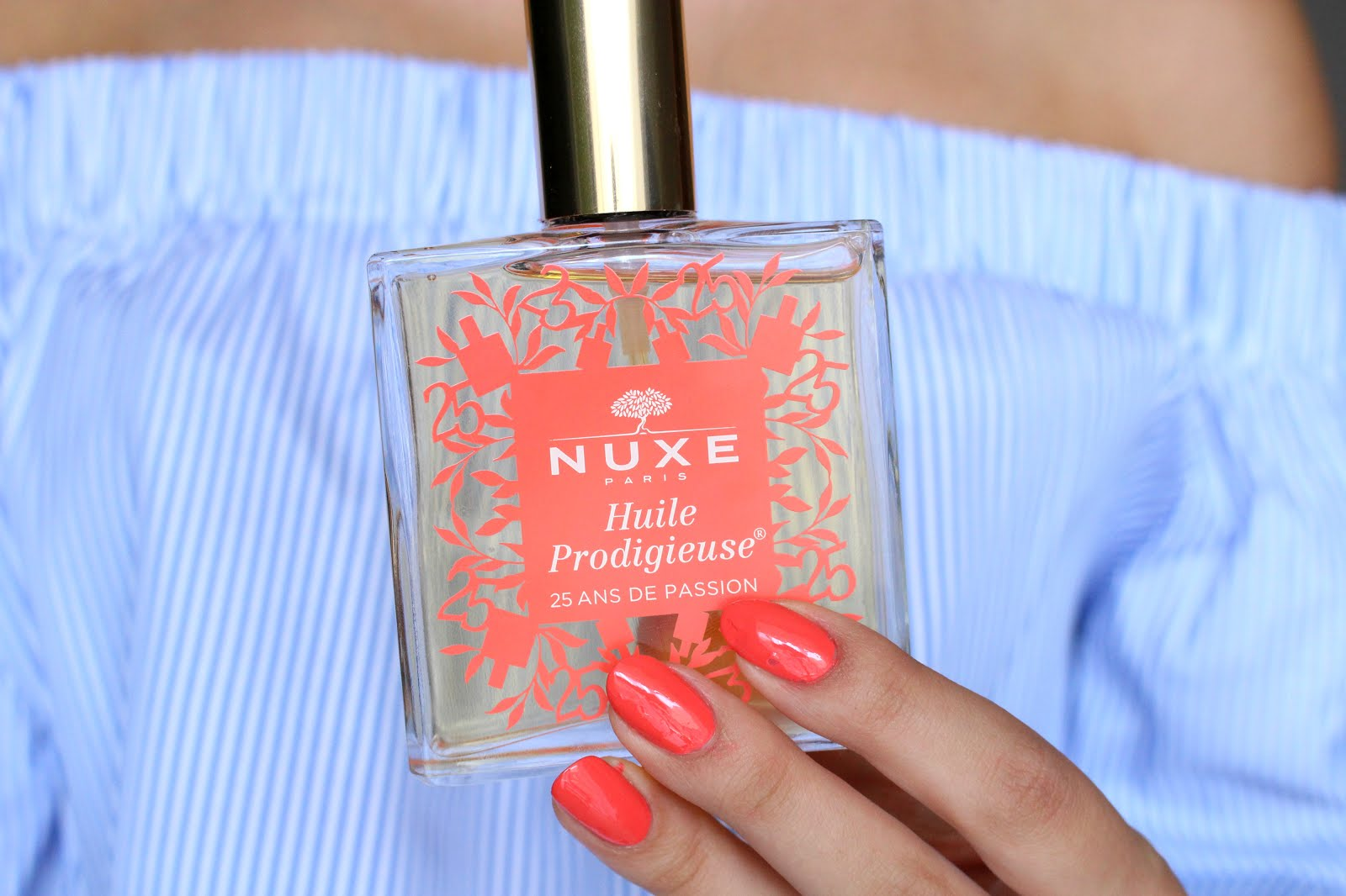 nuxe, nuxe öl, nuxe trockenöl, nuxe oil, nuxe dry oil, nuxe huile prodigieuse, nuxe huile prodigieuse öl, nuxe huile prodigieuse trockenöl, nuxe huile prodigieuse oil, nuxe review, nuxe öl review, nuxe trockenöl review, nuxe oil review, nuxe dry oil review, nuxe huile prodigieuse review, nuxe huile prodigieuse öl review, nuxe huile prodigieuse trockenöl review, nuxe huile prodigieuse oil review, nelly ray, nelly ray blog, different is better, beauty blog, blogger, beauty blogger,