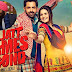 Jatt James Bond New Punjabi Full Movie 2014