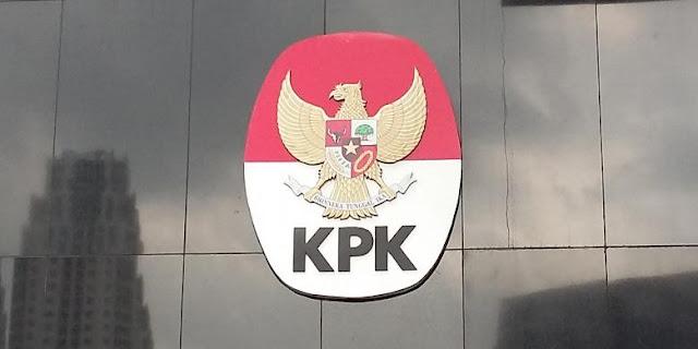 KPK Tangkap Tangan (OTT) Jaksa di Kejati Jabar