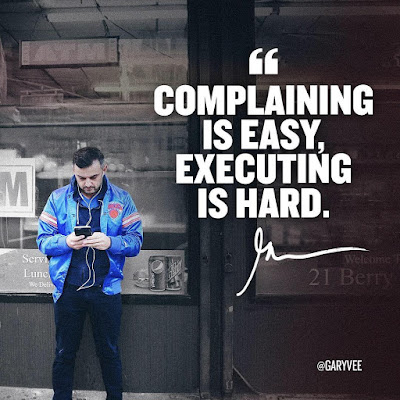 Gary Vee Quotes, Gary Vaynerchuk Quotes, Beachbody Coach Motivation, Gary Vaynerchuck Beachbody