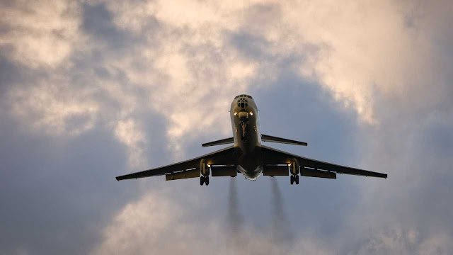 Companhias aéreas obedecem a exigência de Pequim e adotam referência 'Taiwan, China'