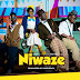 Audio | Ruby Ft. The Mafik – Niwaze