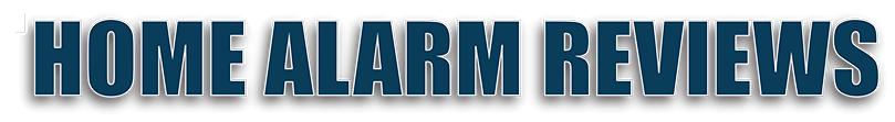 Best Home Alarm Reviews Virginia Best Home Alarm