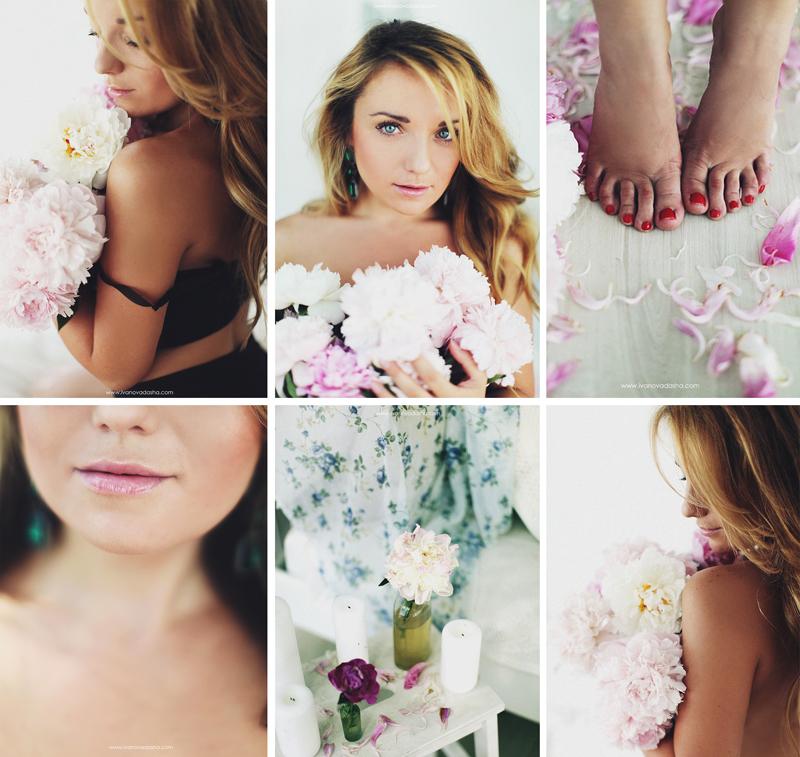 свадебная фотосъемка,свадьба в калуге,фотограф,свадебная фотосъемка в москве,фотограф даша иванова,идеи для свадьбы,образы невесты,фотограф москва,фотосессия невесты,будуарная фотосъемка,пленочная фотография,сборы невесты,файнарт,fine art,нежные сборы невесты с пионами,романтичные сборы невесты,будуарная фотосъемка для девушки,девушка с пионами