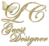 Guest Designer of chall #39