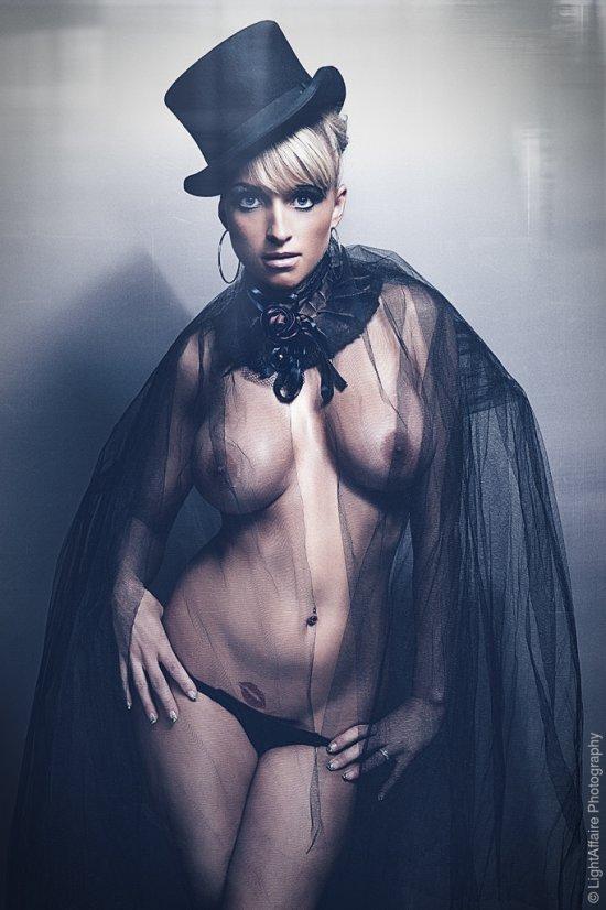 LightAffaire 500px fotografia mulheres modelos sensuais nudez nuas provocante seios