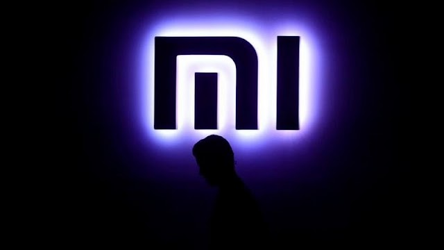 Xiaomi Big Announcement for Mi Users