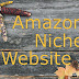 Find A Profitable Seo Friendly Amazon Affiliate Micro Niche