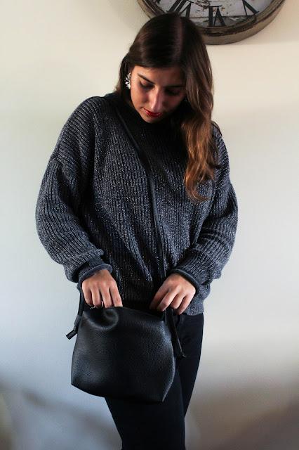 Acessórios | Como Transformar Um Look Simples