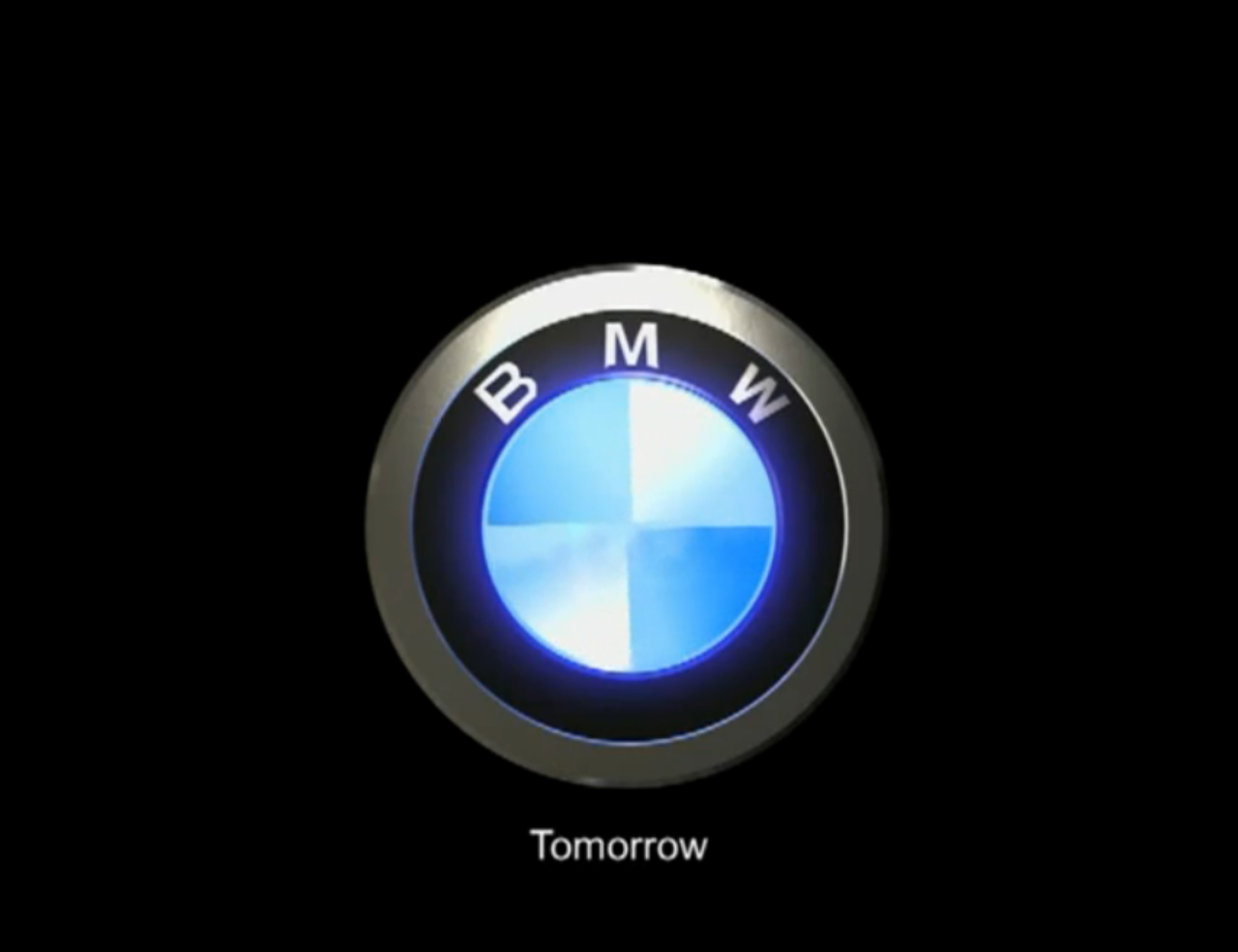 Who Owns Maserati >> BMW Logo | Auto Cars Concept