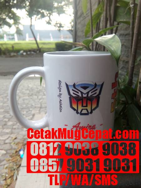MAGIC MUG SUPPLIER PHILIPPINES