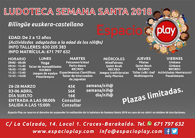 http://espacioplay.com/ludoteca-semana-santa-2018/