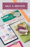 Stampin' Up! - Sale-a-Bration Teil 2!