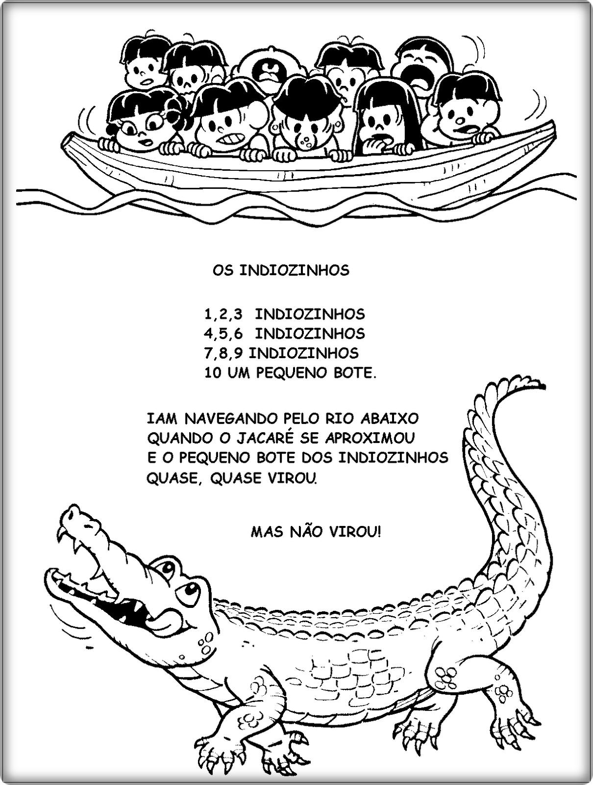 Jornal R 7a Musicas E Cantigas