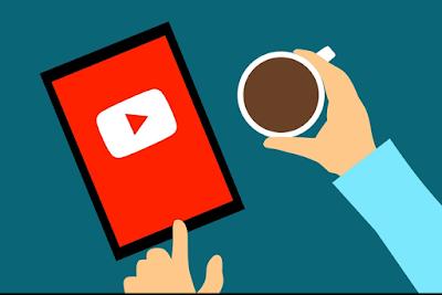 Cara Memutar Musik di YouTube pada Background Tanpa Tambahan Aplikasi