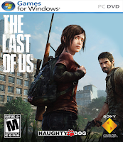 Download The Last of Us PC Game Full Version