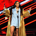 Rihanna Wins Havard Humanitarian of the Year Award