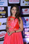 Poonma Bajwa at Mirchi Music Awards-thumbnail-14