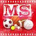 تحديث إضافة Money Sports لمشاهدة أفضل القنوات الرياضية على برنامج KODI